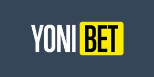 Free Spin Bonus from Yonibet