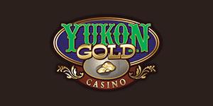 Free Spin Bonus from Yukon Gold Casino