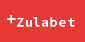 Free Spin Bonus from ZulaBet Casino